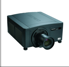 Projecteur 3500 Lumens et + Christie / Panasonic Location [tag]