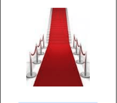 Tapis Rouge Location [tag]
