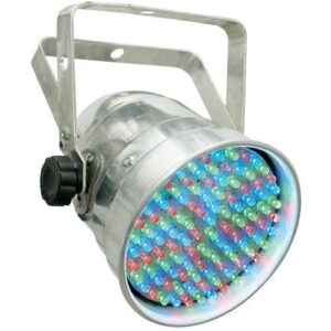Chauvet LEDrain 38 DMX Wash Light ÉCLAIRAGE [tag]